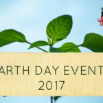 Earth Day Events 2017