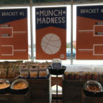 Munch Madness with Whole Foods Market