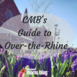 CMB's Guide to Over-the-Rhine