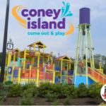A Mom's Guide to Sunlite Water Adventure: Coney Island