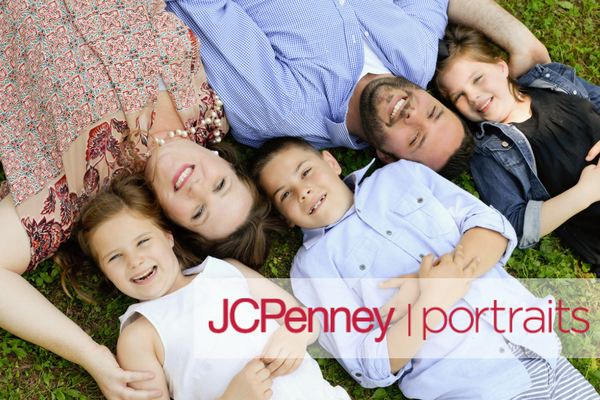 43de30144499 Making Memories Affordable with JCPenney Portraits Outdoor Photography