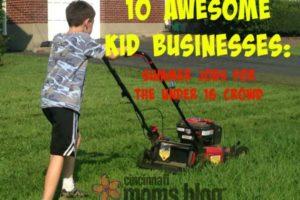 Kidbusiness2