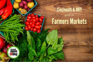 CincinnatiFarmersMarket18