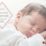 Pregnancy & Infant Support Guide for Cincinnati & NKY Moms