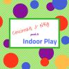 IndoorFeatured18