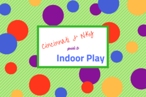 IndoorFeatured18