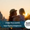 Make the World Your Kid's Playground (2)