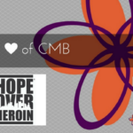 Heart of CMB: Hope Dealers