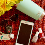 10 Things I Wouldn't Want to Mom Without
