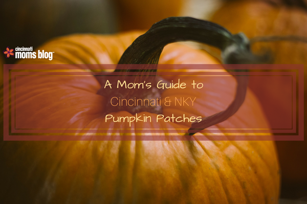 A Mom's Guide to Pumpkin Patches (1)