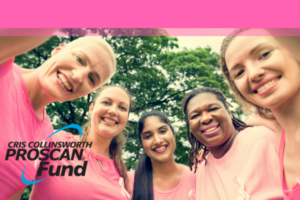 Beyond the Mammogram... Know When You Need Additional Testing (1)