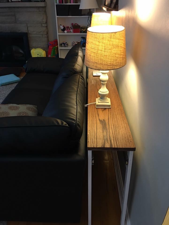 Couch Table - Copy