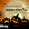 The Mom's Guide to (2)