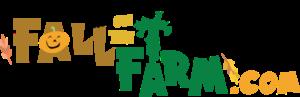 fall on the farm cincinnati