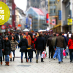 Black Friday Do's and Don'ts… But Really, Just DON'T