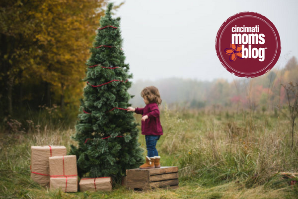 Creating Family Traditions for the Holidays