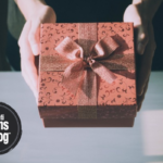 Giving Tuesday: A Better Way to Start the Holiday Season