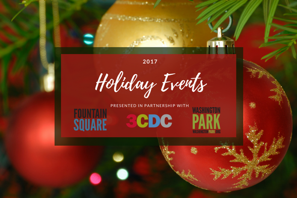 Holiday Events (5)