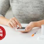 Living with Diabetes: Myth vs. Reality