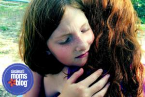 Parenting through Grief