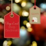 Shop Cincinnati: The CMB Holiday Wish List {2017}