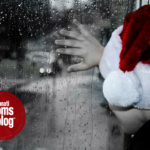 The Downside of Santa