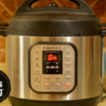 New to the Instant Pot? Make These Four Things Today!