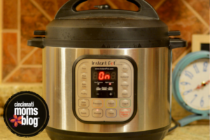 New to the Instant Pot? Make these 4 things today!