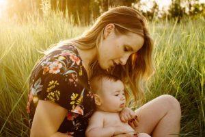 baby-1851485_640