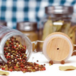 Time and Money Saver: Making Your Own Homemade Seasonings
