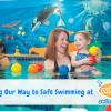 Goldfish Swim School - West Chester