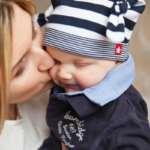 New Year with a New Baby: Ways to Stay Busy (and Sane)