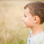 Four Things NOT to Say to a Special Needs Parent