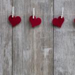 10 DIY Valentines