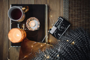 Local Guide to Hygge