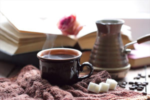 4 Ways to Hygge Through Winter