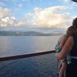 Cruise Travel with Children