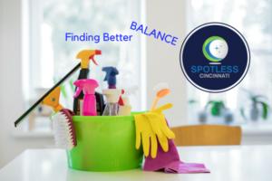 Finding Better