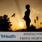Beautifully Primal: A Natural Childbirth Story