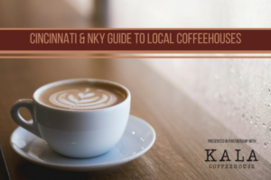 CoffeeHouseFeatured