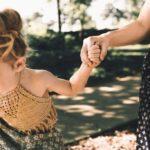 Raising an Extrovert
