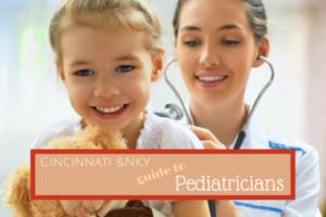 PediatriciansFB18
