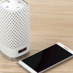How a Smart Speaker Became the Bad Guy & Saved Me