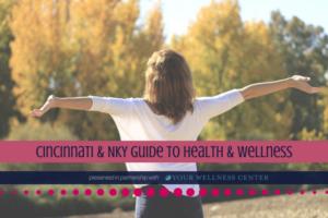 WellnessFB18
