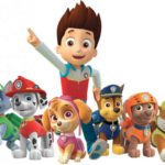 4 Reasons Why Paw Patrol is Ridiculous