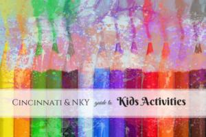 KidsActivitiesFB18