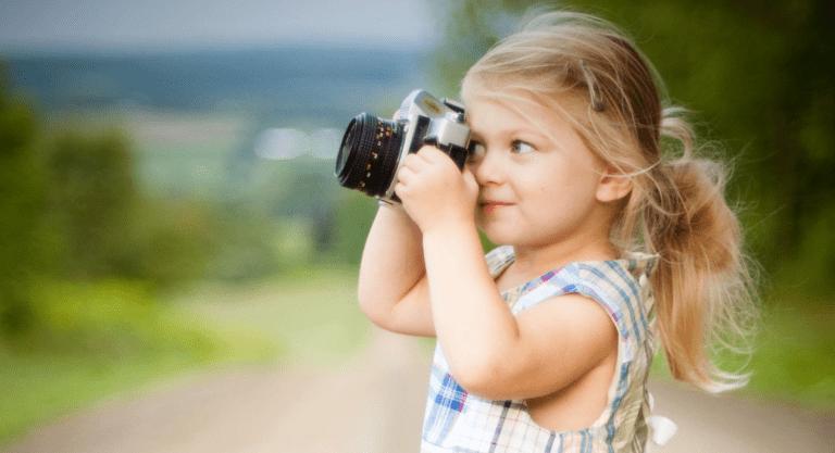 Cincinnati & NKY Guide to Local Photographers