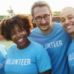 Get CINvolved: Family Volunteering Opportunities in Cincinnati
