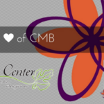 Heart of CMB: Eve Center