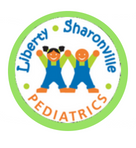 Liberty Sharonville Pediatrics